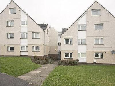 Flat for sale, Hamilton, Ml3