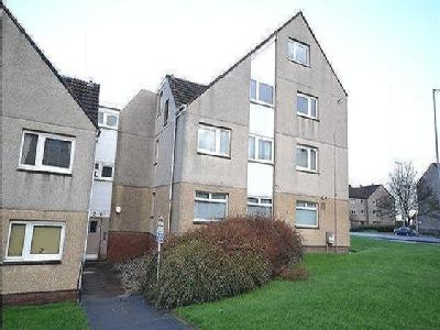 Flat for sale, Hamilton, Ml3 - Garden