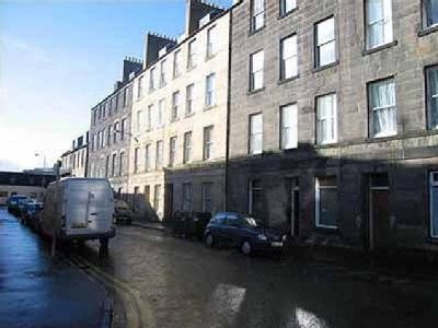 Flat to let, Leith, Eh6 - Furnished