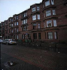 Flat for sale, Linthouse, G51