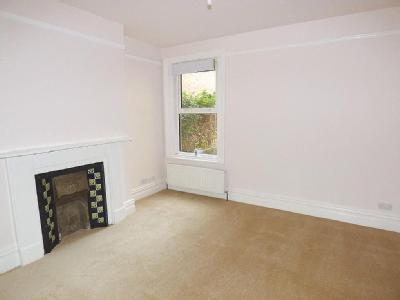 Flat for sale, Poole - Garden
