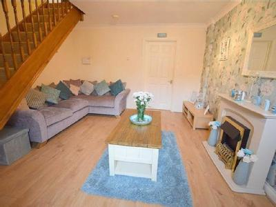 Havelock Mews, Grimsby, North East Lincolnshire