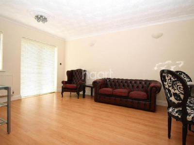 House to let, Fairmead Way - Detached