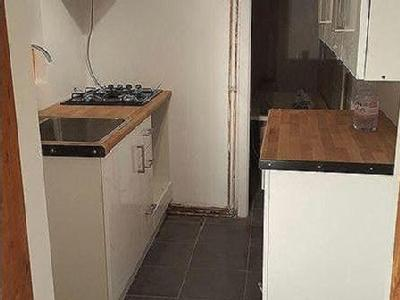 Immaculate Bedroom House Available To Let In Birmingham
