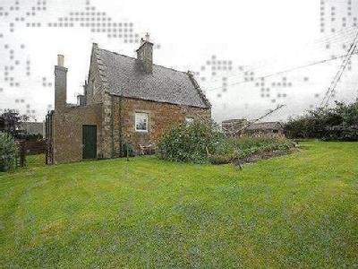 Whitelee Cottages, Newtown St. Boswells, Melrose, Scottish Borders, Td6