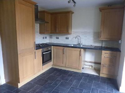 Northey Road, Bodmin, Pl31 - Modern