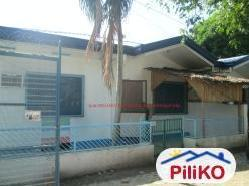 House to let Mandaue - Bungalow