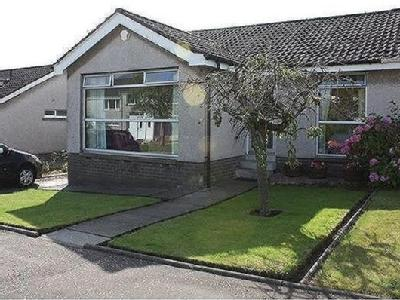 House to let, Broxburn, Eh52 - Garden