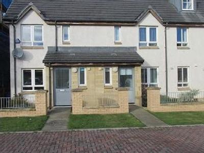 House to rent, Dalkeith, Eh22
