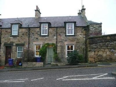 House to let, Dalkeith, Eh22 - Modern