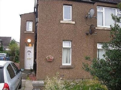 House to rent, Falkirk, Fk2 - Garden