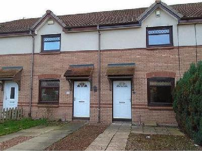 House to rent, Tranent, Eh33 - Garden