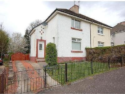 Uddingston, G71 - Garden, Refurbished