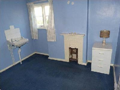 Property to rent, Minehead - Cottage
