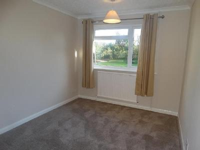Willow Road, North Hykeham, Lincoln
