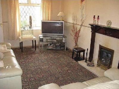 Croxton Avenue, Rochdale. Large Corner Plot Full Of Potential Good Access To Local Amenities