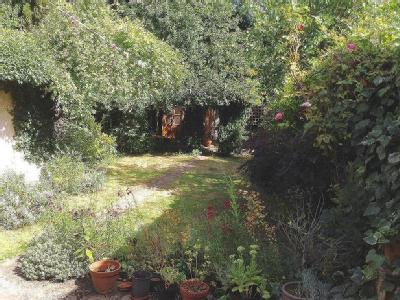 House for sale, Upminster - Bungalow