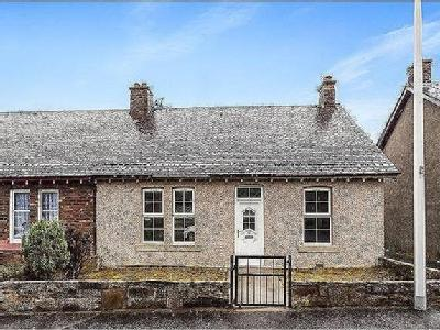 House for sale, Dalkeith, Eh22