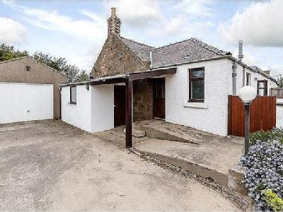 House for sale, St Cyrus, Dd10
