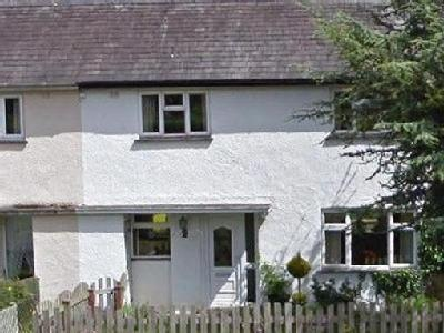 Mill Close, Cark-in-cartmel, Grange-over-sands