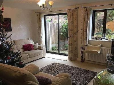 Osterley Grove, Nuthall, Nottingham, Ng16
