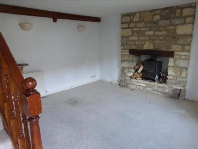 Gloucester Road, Stonehouse, Gloucestershire, Gl10