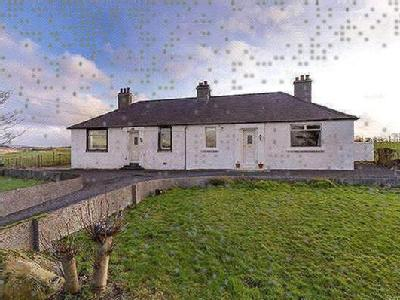 Adamhill Farm Cottages, Lot, By Craigie, South Ayrshire, Ka1