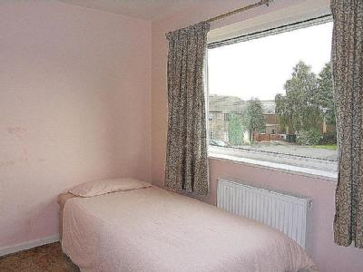Melton Way, Liversedge, West Yorkshire, Wf15