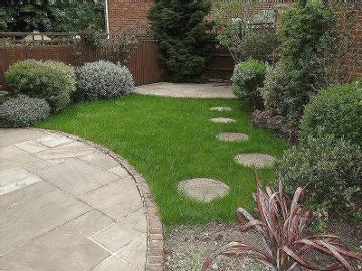 House for sale, Marlow - Mews, Garden