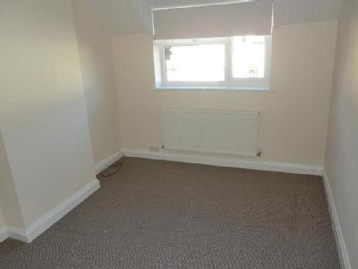 Forest Road, Lydney Gl15 - Patio