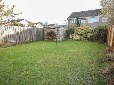 Follingsby Drive, Wardley - Auction