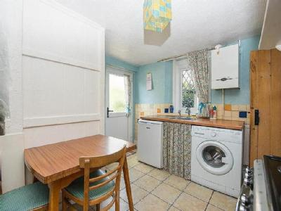 Tovil Hill, Maidstone, Kent - Cottage