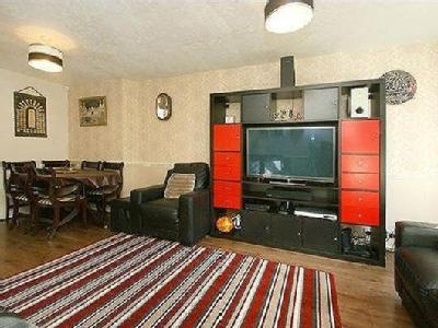 House for sale, Cayley Close