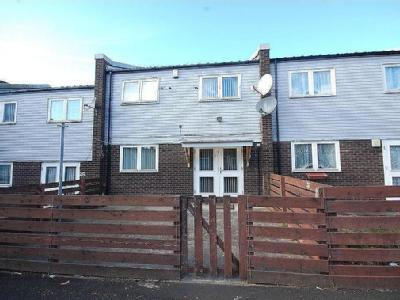 House for sale, Elswick