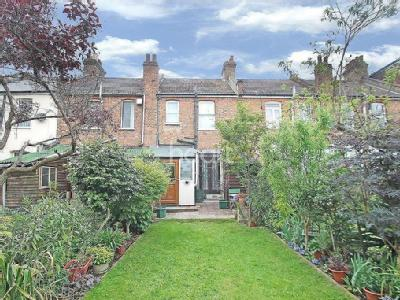 House for sale, Norton Road