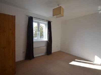 House to rent, Elswick Road - Mews