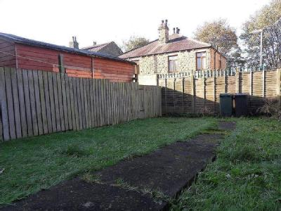 Gregory Street, Soothill, batley, West Yorkshire, Wf17