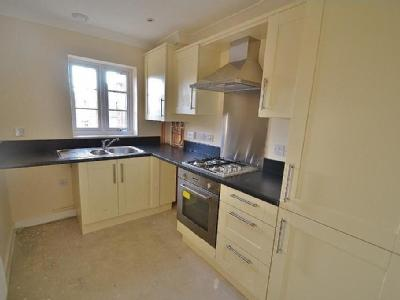 House for sale, Weymouth - Mews