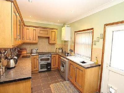 Welby Road, Asfordby Hill, Melton Mowbray, Le14