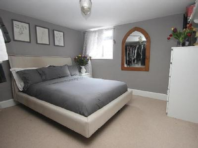 Tovil Hill, Maidstone - Freehold