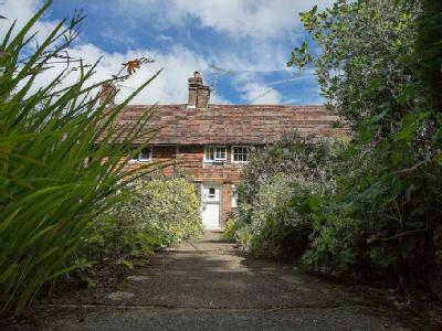 Spring Lane, Five Ashes, East Sussex, Tn20