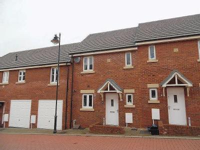 Coity Bridgend Property Houses For Sale In Coity Bridgend Nestoria