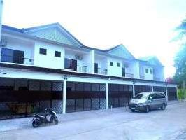 3 bedroom house to rent - Unfurnished