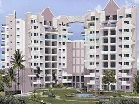 2BHK Mantri Splendor, Hennur, Hennur Main Road, Bangalore