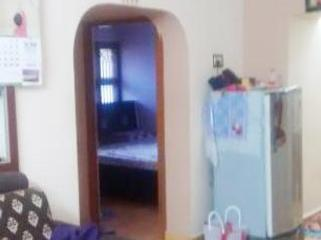 M M Apartment, near Hasthinapuram Bus Terminus, chrompet, chennai