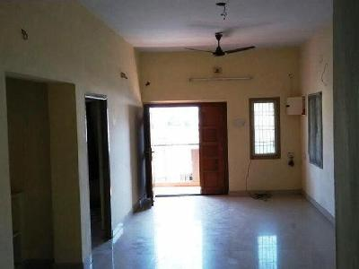 Standalone Building, near St John's Matriculation School, guduvancherry, chennai