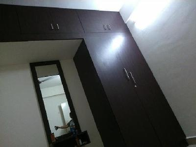 Vaigundam Apartment, near Akshaya, guduvanchery, chennai