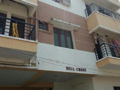 Hillcrest View Apartments, kk Nagar, 9th Corss Street, near Bata Showroom, guduvanchery, Tamil Nadu, chennai