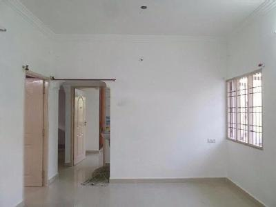 Aravind Homes, near Icici Bank, madipakkam, chennai