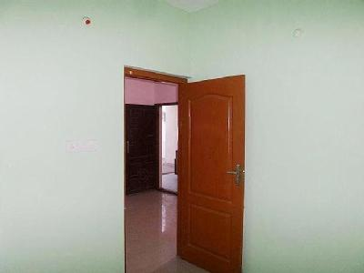 Deepam Apartment, near Total Gas Station Visu Fuel Hub, madipakkam, chennai